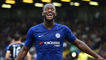 Liverpool – Chelsea: Liverpool is veruit de favoriet