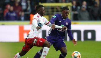 KV Kortrijk – Anderlecht: kan Anderlecht voor de eerste keer winnen?