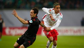 Union Berlin – Leipzig : premiers pas en Bundesliga