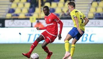 Antwerp FC – Sint-Truiden: Antwerp is favoriet in eigen huis