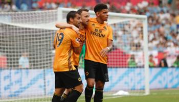 Wolverhampton – Man United: pakt United meteen 6 op 6?