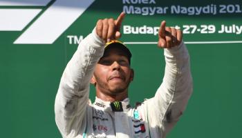 GP van Hongarije: kan Max Verstappen een eerste keer winnen in Hongarije?