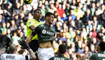 Lille – AS Saint-Etienne: een tweede thuisoverwinning voor Lille?