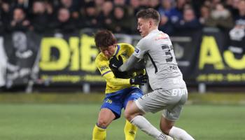 Genk – Saint-Trond : les Limbourgeois parviendront-ils à mettre un terme à leur série de matchs sans victoire ?