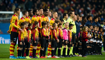KV Mechelen – KV Kortrijk: Malinwa won drie van de vier laatste ontmoetingen