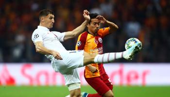 PSG – Galatasaray: kan Galatasaray nog over Club Brugge springen?