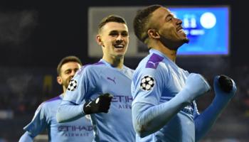 Manchester City – Everton : déjà 5 défaites en championnat pour City