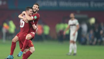 Odds Liverpool – Sheffield United: een volgende stap richting de titel voor Liverpool?