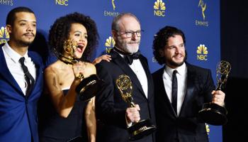 Emmy Awards 2019: que peut-on prédire si on observe les statistiques ?