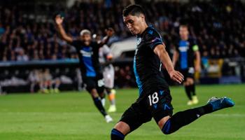 Real Madrid – Club Brugge: kan Real zich herpakken na de 0-3 nederlaag in Parijs?