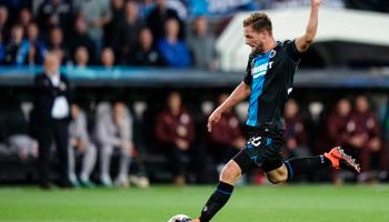 FC Malines-Club Bruges : une quatrième victoire en déplacement pour les blauw en zwart ?