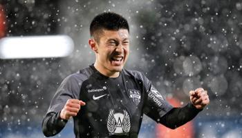 Cercle Brugge – Eupen: beide ploegen bevinden zich in de gevarenzone