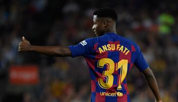 Barcelona – Inter Milaan: kan Barça de drie punten thuishouden?