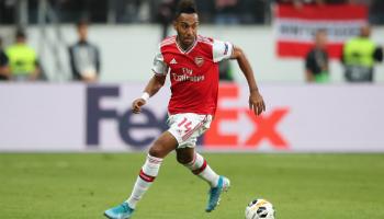 Arsenal-Standard: de Gunners zouden de drie punten moeten pakken