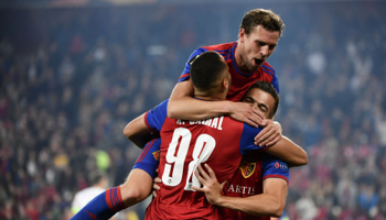 Trabzonspor – FC Basel: 6 op 6 voor Basel?