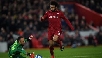 Liverpool – Newcastle: pakken de Reds meteen 15 op 15?