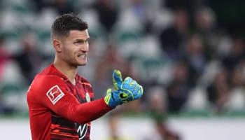AS Saint-Etienne – VfL Wolfsburg: de Fransen moeten punten pakken