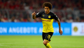 Dortmund – Barcelone : rencontre au sommet
