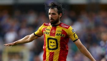 La Gantoise-FC Malines : les Malinois sont-ils capables de créer la surprise ?