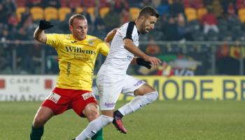 Eupen-Ostende : tous les résultats sont envisageables dans ce match