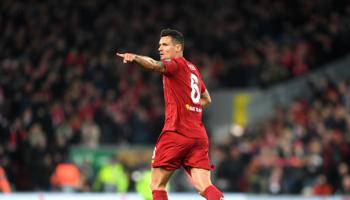 Leicester City – Liverpool: de nummer één gaat op bezoek bij de nummer twee