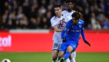Cercle Brugge – KRC Genk: de titelverdediger is favoriet