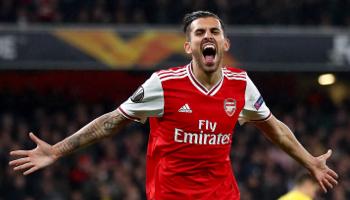 Arsenal – Guimaraes : victoire facile pour les Gunners ?