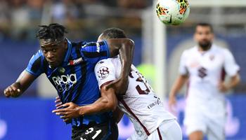 Inter Milaan – Parma: blijft Inter in het zog van Juventus?