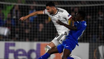 FC Bâle – Getafe : les Suisses peuvent distancer leur adversaire