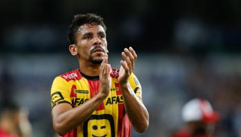 Eupen – KV Mechelen: de noteringen zijn in het voordeel van de Kakkers