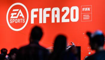 FIFA 20: hoe het beste Ultimate Team hebben
