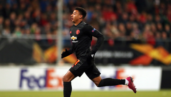 Manchester United – Liverpool: behoudt Liverpool het maximum van de punten?