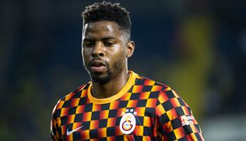 Galatasaray – Real Madrid : victoire obligatoire pour les Merengues