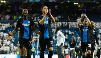 Club Brugge – PSG: kan Club Brugge stunten in Jan Breydel?