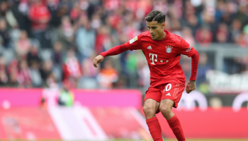 Olympiakos – Bayern Munich : les Grecs face à une solide formation