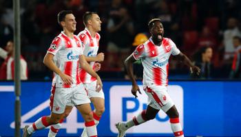 Tottenham Hotspur – FK Belgrado: kunnen de Spurs eindelijk een resultaat neerzetten?