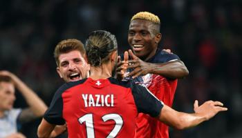 Lille – Valencia: de kansen zijn lichtjes in het voordeel van de Spanjaarden
