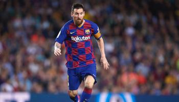 Slavia Praag – FC Barcelona: een makkelijke overwinning voor Barça?