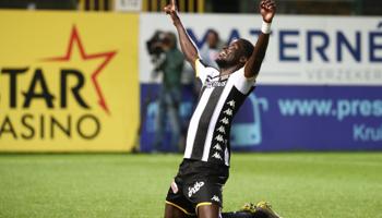 Charleroi – Anderlecht: eindelijk opnieuw de drie punten voor Paars-Wit?