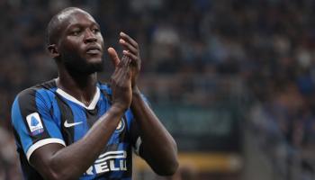 Inter Milaan – Dortmund: kan Inter voor de eerste keer winnen in de Champions League?