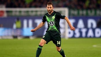AA Gent – VfL Wolfsburg: kan Gent zijn sterke thuisreputatie bevestigen?