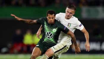 Oleksandria – Wolfsburg: de Duitsers doen er goed aan om te winnen