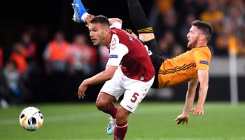 Braga – Wolverhampton: de strijd om groepswinst in Groep K