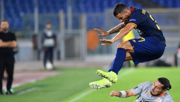 Basaksehir – AS Roma: Roma moet winnen in Turkije
