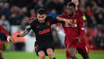 Manchester City – Liverpool: kan Liverpool zijn titel extra glans geven?