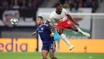 Lyon – Leipzig : l'OL doit obligatoirement s'imposer