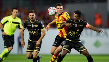 Moeskroen – KV Mechelen: springt Mechelen de top-6 binnen?