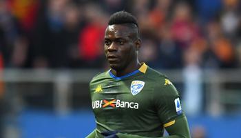 Brescia – Lazio : la Leonessa en mauvaise posture