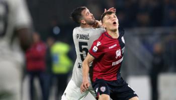 Juventus – Cagliari : les Bianconeri ne peuvent pas se louper