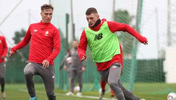 KV Mechelen – Standard Luik: Malinwa is niet favoriet maar zou de drie punten kunnen pakken